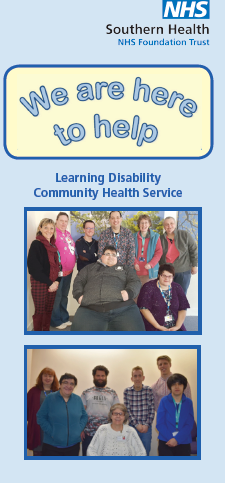 we are here to help - North Team leaflet.png