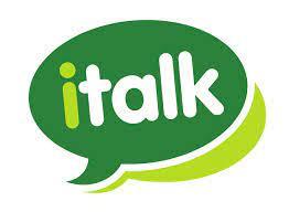 italkk logo.jpg