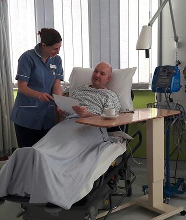 endoscopy ward.jpg
