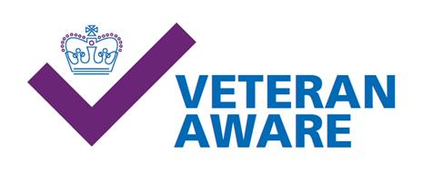 veteran aware logo.PNG