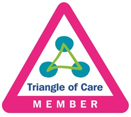 Triangle of Care kite mark without stars.jpg