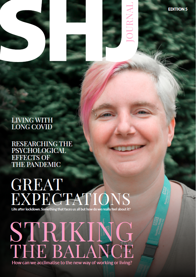SHJ front cover.PNG