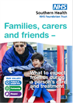 Families, carers and friends image.png
