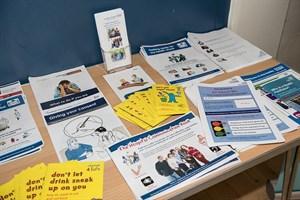 Information leaflets.jpg