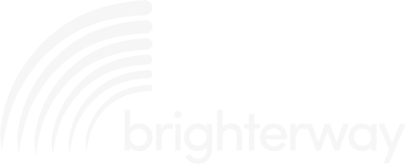 brighterway Logo_clearspace_CMYK w.png