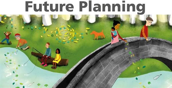 Future Planning 3 web c.jpg