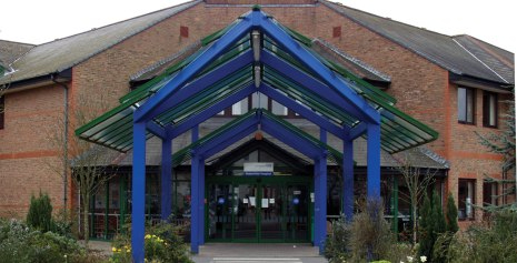 Petersfield-Hospital-002.jpg