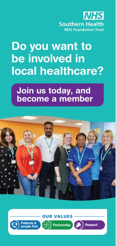 Membership leaflet image.PNG