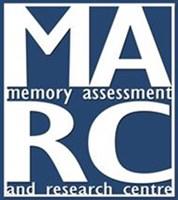 MARC logo.jpg
