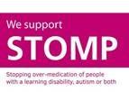 STOMP logo.jpg