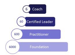 QI coaches.jpg