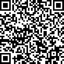 QR_code_SHFTCarers.png