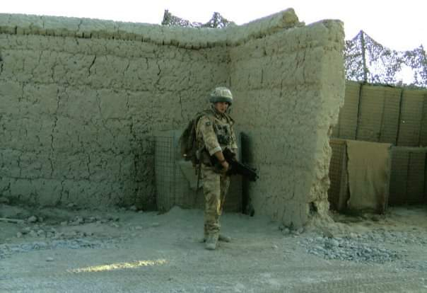 Daniel Arnold Armed Forces picture.jpg