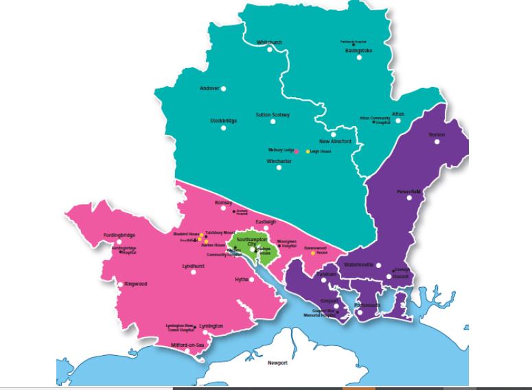 Divisional map.PNG