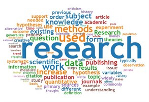 research burble.jpg