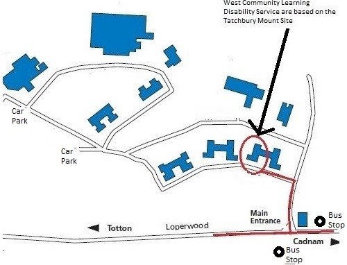 updated map of tatchbury Mount - showing 1-3 sterne road4.jpg