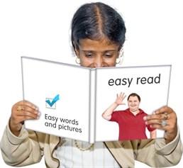 easy read LD.jpg