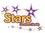 Southern Health Stars logo - 2018 update.jpg